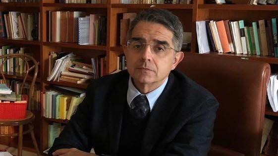 Elezioni all'Unical, Perrelli: «Hanno prevalso gli steccati disciplinari»L'analisi del voto del primo candidato dell'area umanistica