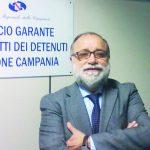 Samuele Ciambriello.jpg
