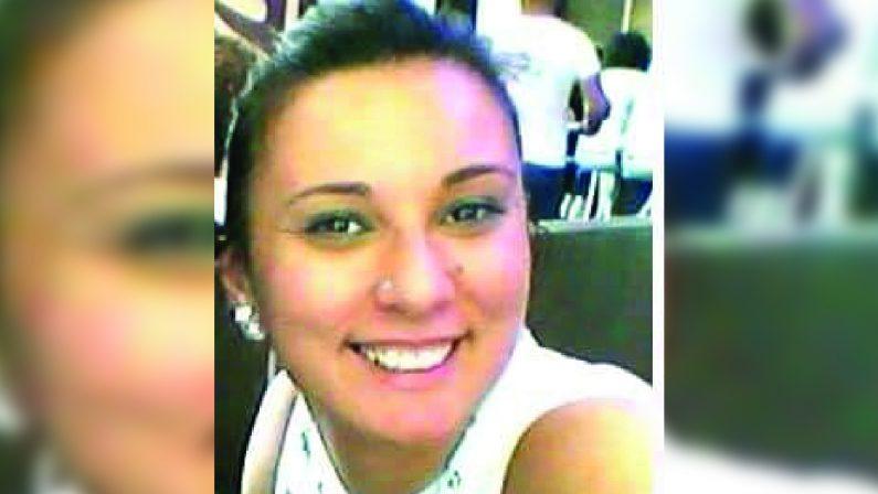 Donna morta dopo il parto nel Cosentino, 6 indagati L'autopsia: è stata emorragia. Il sangue l'avrebbe salvata