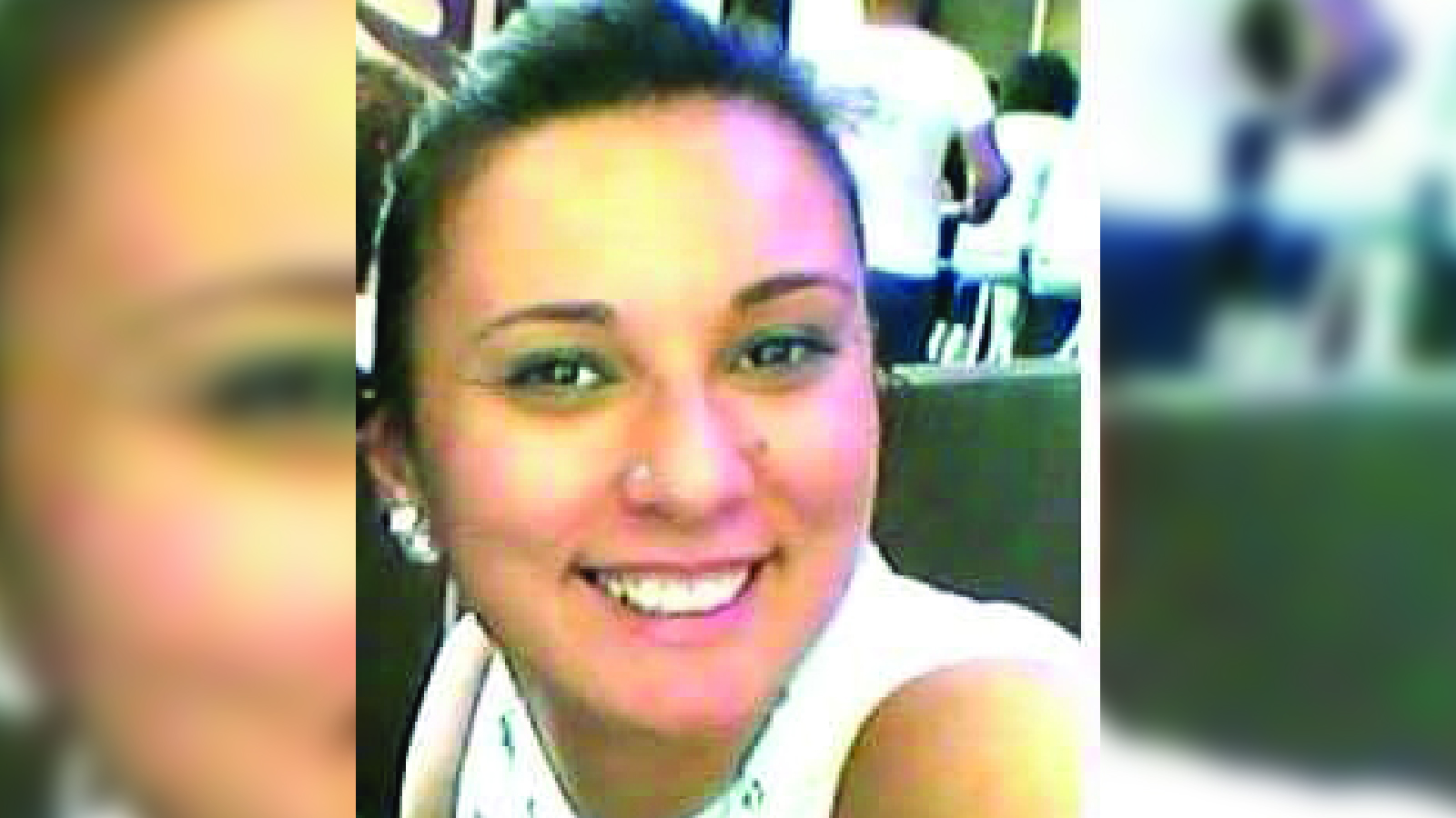 Morte di una donna dopo il parto a CetraroIl ministro Grillo invia la task force del ministero