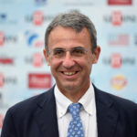 Sergio-Costa-Giffoni.jpg