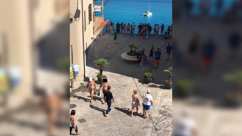 Coronavirus, positivi 29 pugliesi di ritorno dalla Calabria Nel Vibonese al via massiccia campagna di controlli
