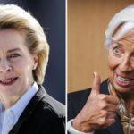 Ursula von der Leyen e Christine Lagarde.jpg