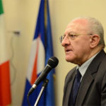 Vincenzo-De-Luca-4.jpg