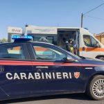 ambulanza e carabinieri.jpg
