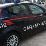 auto carabinieri.jpg