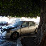 auto incendiata parroco nicotera.jpg