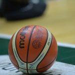 basket palla.jpg
