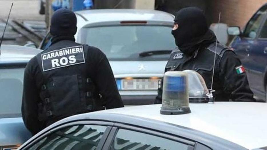 Camorra, blitz contro 'Alleanza di Secondigliano': ricercato arrestato