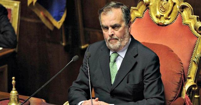 L'intervista a Roberto Calderoli: il caos sull'autonomia colpa dello Stato incapace
