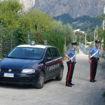 carabinieri_29.jpg
