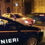 carabinieri_30.jpg