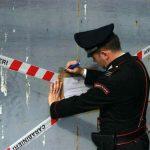 carabinieri_31.jpg