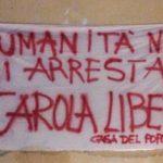 carola Lamezia1.jpg