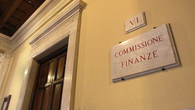 Autonomia differenziata, parte l'operazione veritàRuocco:«Via libera all'indagine sul federalismo fiscale»