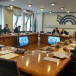 conferenza delle regioni.jpg