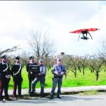 drone dei carabinieri.jpg