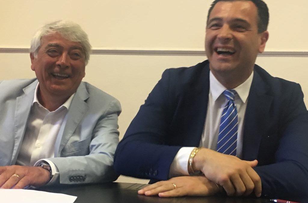Rifiuti, ad Avellino con IrpiniAmbiente  differenziata migliore al prezzo più basso