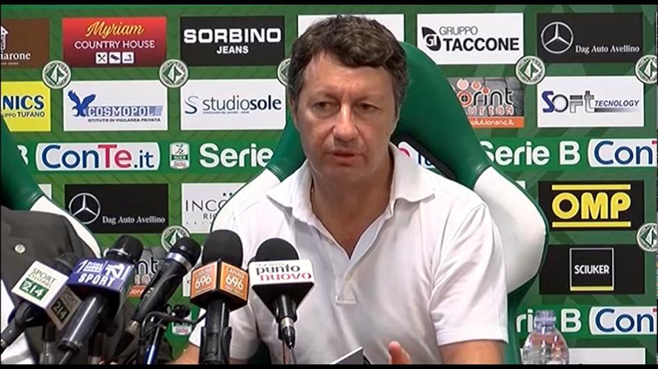 Sidigas Avellino, Procura e Guardia di Finanza sequestrano 100 milioni al gruppo di De Cesare