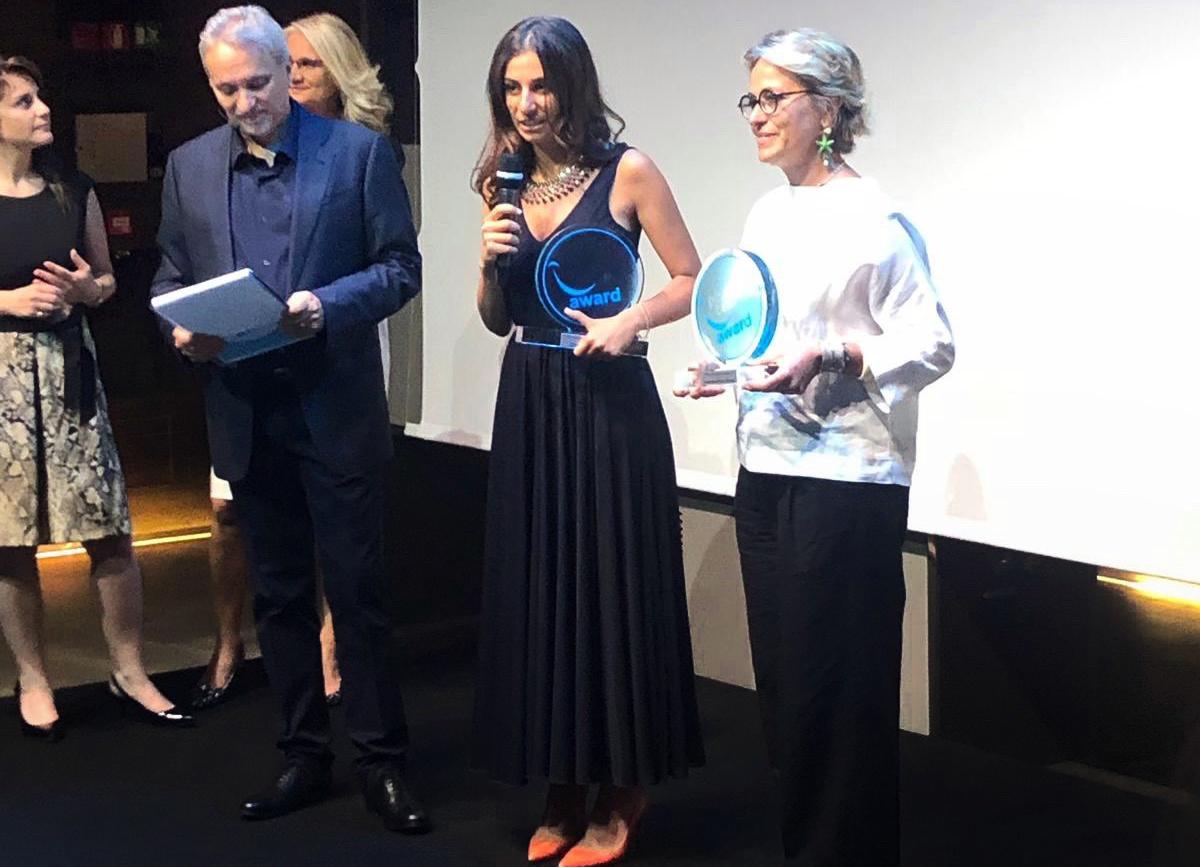 Citrus, l'Orto Italiano per il Giffoni Film Festival