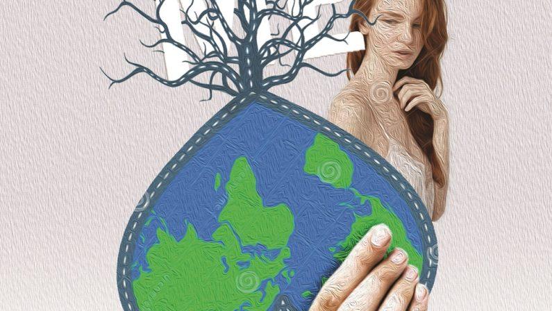 I giovani devono viaggiare, il cuore mette radici ovunque. Ecco perché studiare fuori sede
