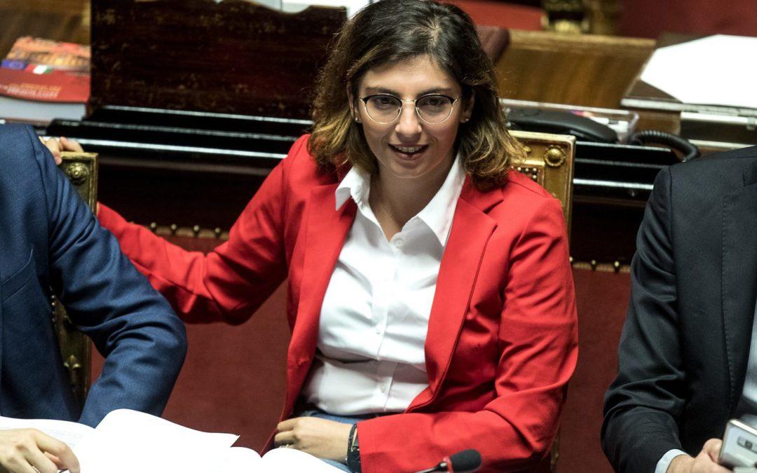Interpellanza Pd su Scippo al Sud, Veneto e Lombardia rischiano di perderci Il governo: «Prima stabilire Lep e fabbisogni standard, poi ricalcolare i trasferimenti»