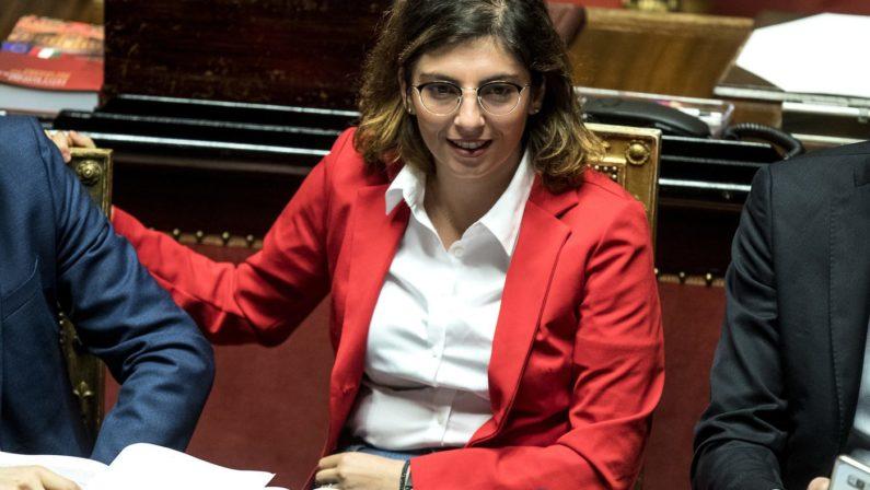 Interpellanza Pd su Scippo al Sud, Veneto e Lombardia rischiano di perderci