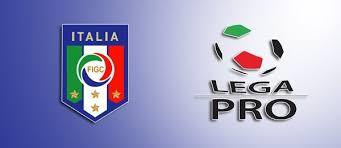 LegaPro, girone C per l'Avellino