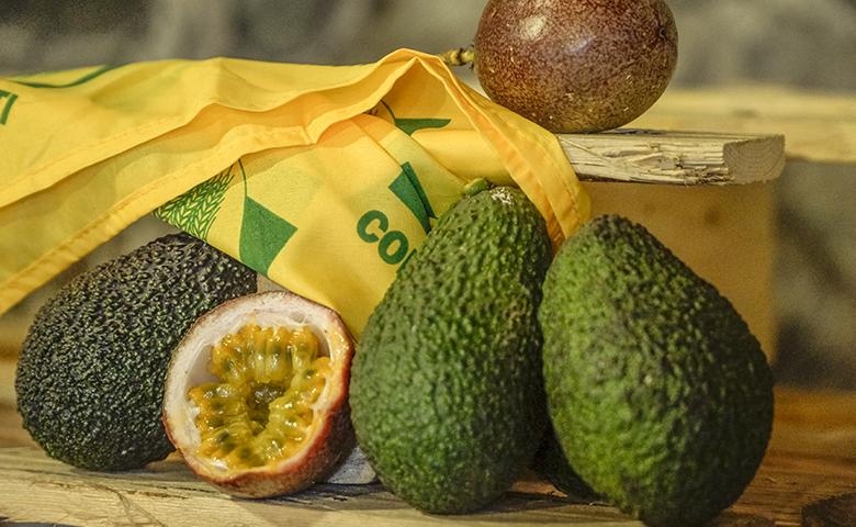 Anche in Calabria è boom di frutti esotici Made in ItalyEcco quali sono i prodotti coltivati nella nostra terra