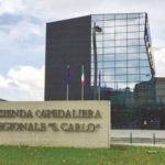 ospedale San Carlo di Potenza.jpg