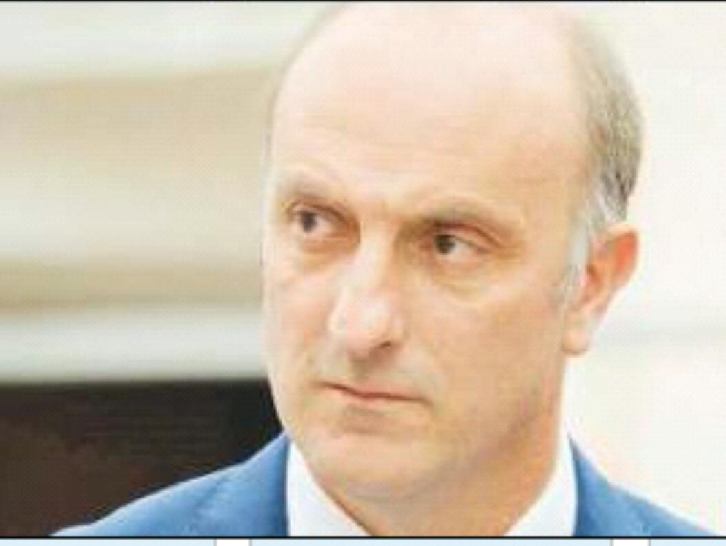 Insulti e velate minacce a capogruppo di opposizioneLettera recapitata ad ex vicesindaco del Vibonese