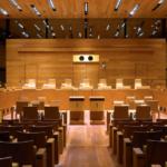tribunale unione europea.png