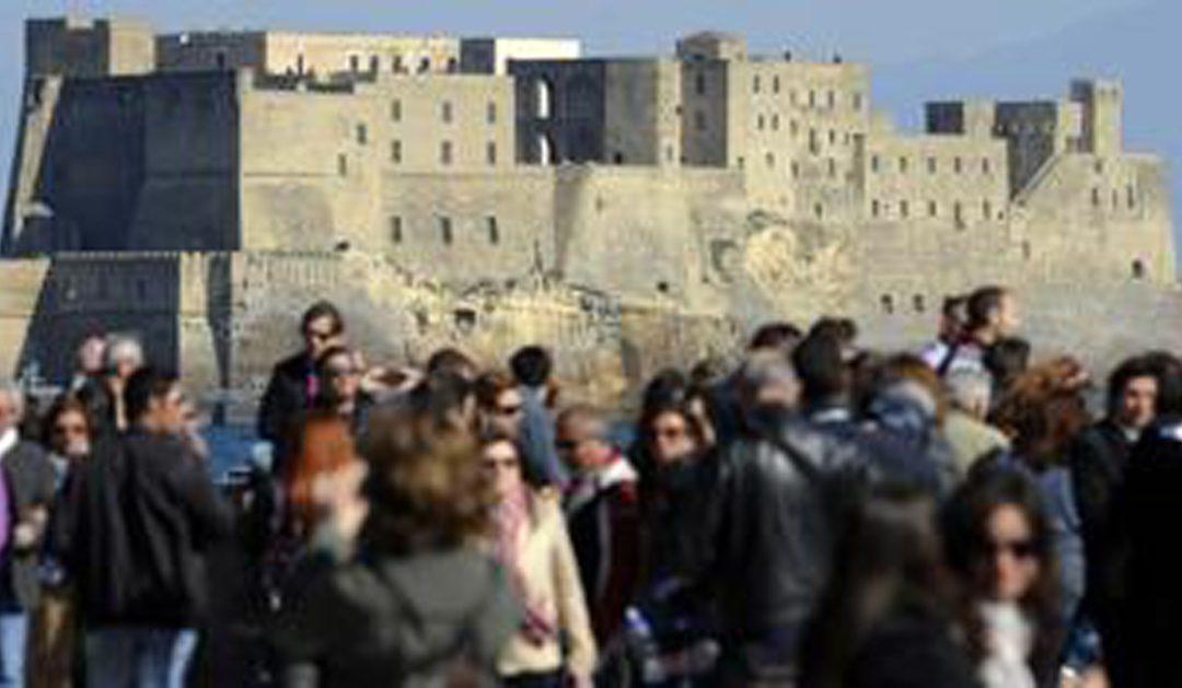 Sicurezza, pattugliamenti italo-spagnoli a tutela turisti