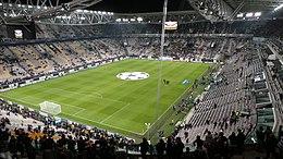 "Calcio: lo Stadium vietato ai campani Napoli ""La Juve discrimina"""