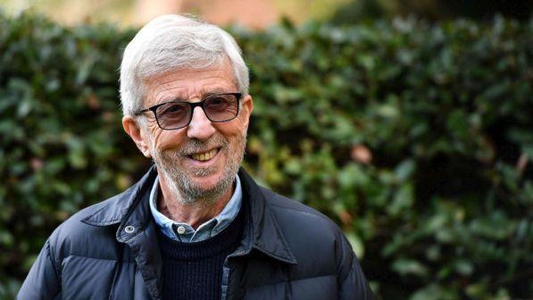 Morto Alberto Sironi, addio al secondo papà di Montalbano  Zingaretti ricorda la grandezza del regista e l'umiltà dell'uomo
