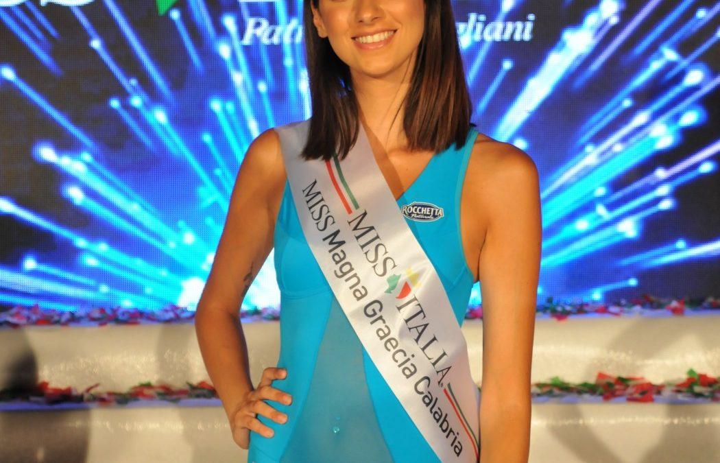 FOTO – Le undici miss calabresi in corsa a Miss Italia 2019