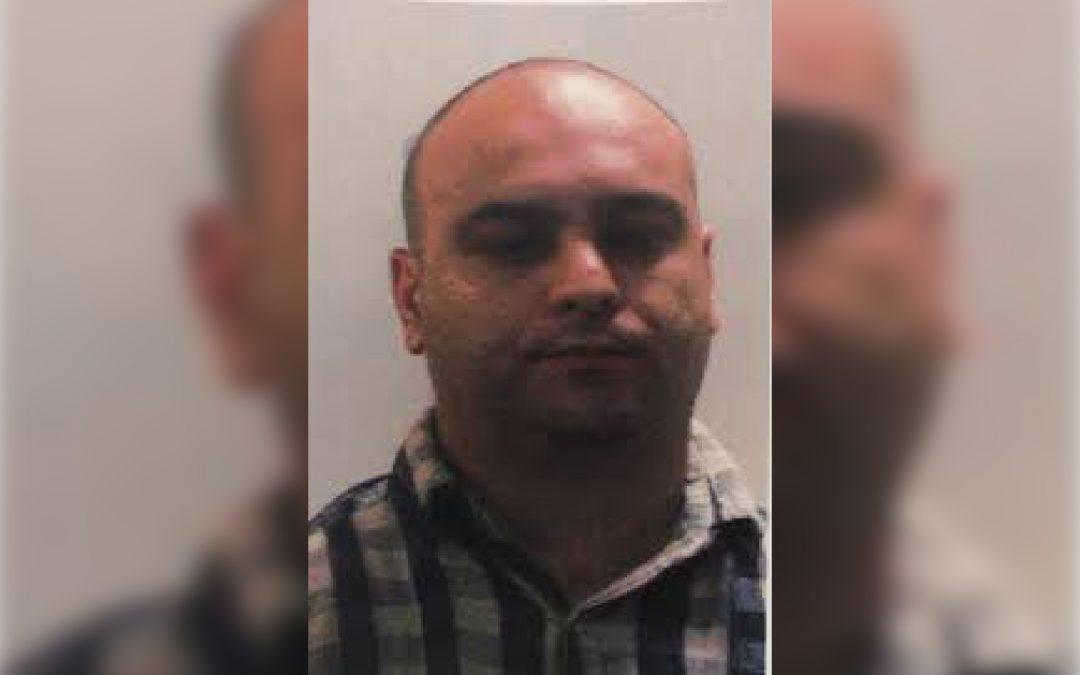 'Ndrangheta, Antonio Strangio sbarcato in Italia  Era stato arrestato lo scorso maggio in Germania