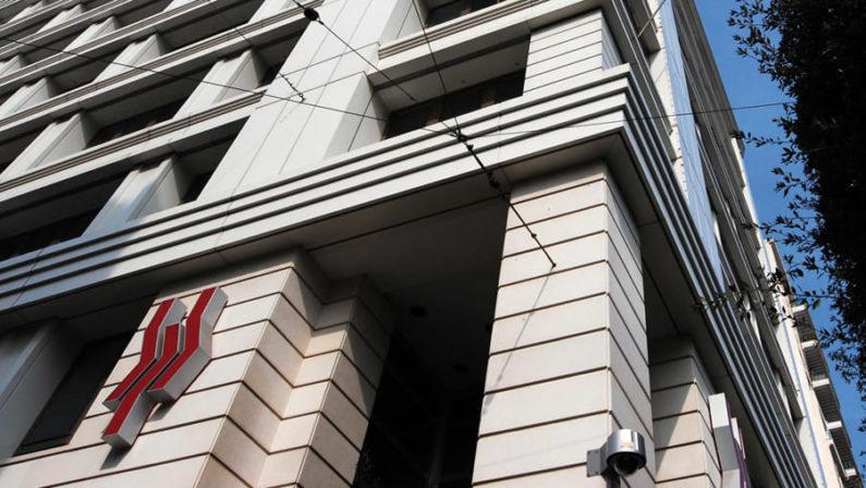 Banca Popolare di Bari, ora il Mezzogiorno ha una bandiera e la sua cassa per gli investimenti