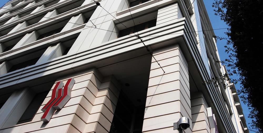 La grande popolare e la nuova Spa con investitori esteri CDP e MediocreditoNon esiste l'idea di una nuova Banca del Sud, ecco il piano di aggregazione dell'esistente