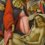 Botticelli-Compianto-Cristo.jpg