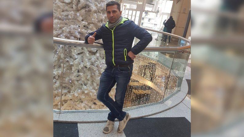 Omicidio Consolato Ingenuo, fermati i presunti killerL'uomo sarebbe stato ucciso per una banale lite