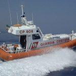 Guardia Costiera_0.jpg
