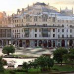 Hotel Metropol.jpg