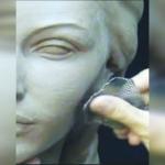 Lima statua.jpg