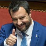 Matteo Salvini_1.jpg