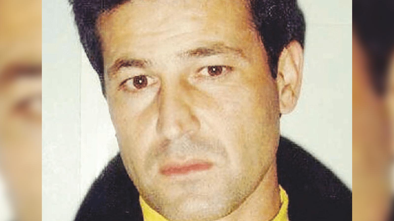 Il boss Paviglianiti torna in carcere fino al 2027La liberazione, per un cavillo, è durata solo 2 giorni