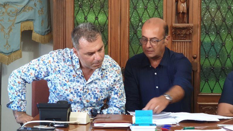 Mileto, il comitato viabilità chiede di spendere 250mila euro per la sicurezza della provinciale 10