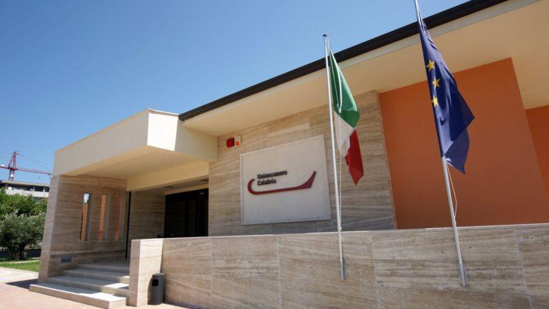 """Unioncamere Calabria lancia """"Calabria in tour""""  Stanziati fondi per la partecipazione ad eventi esteri"""