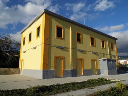 Riapre la stazione ferroviaria Lamezia Terme-SambiaseServizio sperimentale per un anno a partire da settembre