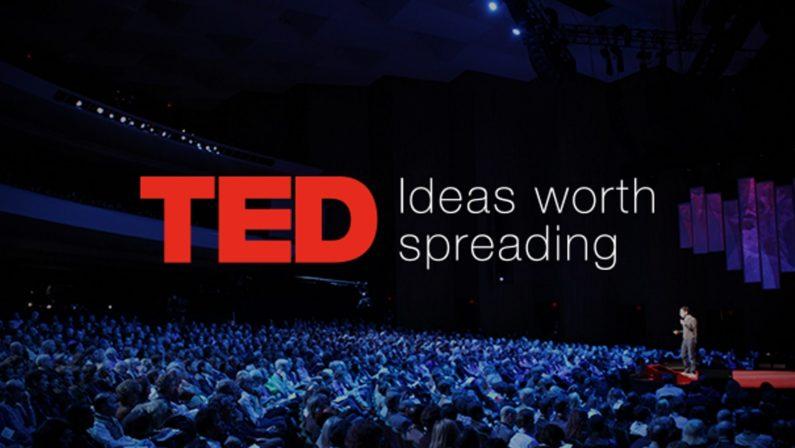 """Tecnologia, un Ted che valorizzi la Calabria nel mondo""""Idee meritevoli di essere diffuse"""", l'obiettivo delle conferenze"""
